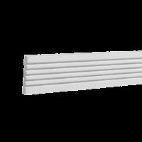 1.51.370 ( 75 мм/ 15 мм )