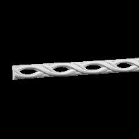 1.51.372 ( 25 мм/ 7 мм )