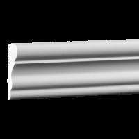 1.51.377 ( 52 мм / 17 мм )