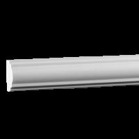 1.51.379 ( 30 мм / 13 мм )