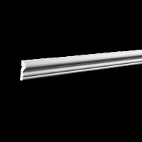 1.51.400 ( 44 мм / 16 мм )