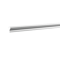 1.51.401 ( 22 мм / 12 мм )