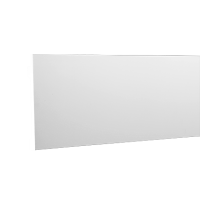 1.51.606 (200 мм/200 мм)