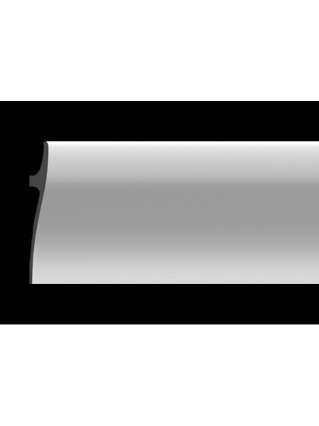 1.51.711( 175 мм/ 55 мм )