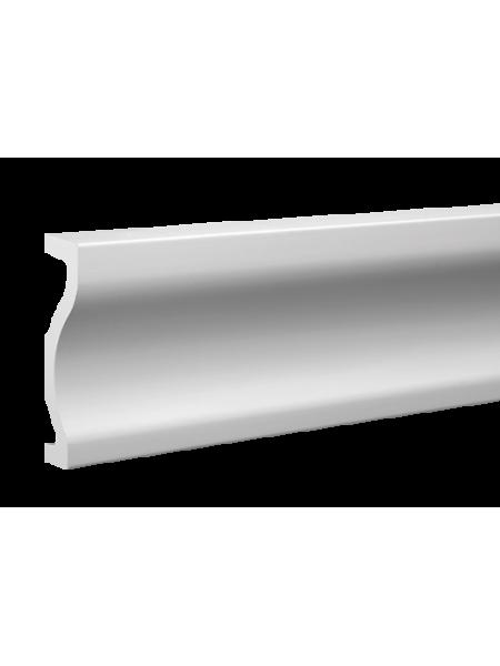 4.84.001 Наличник (183 мм/ 50 мм)