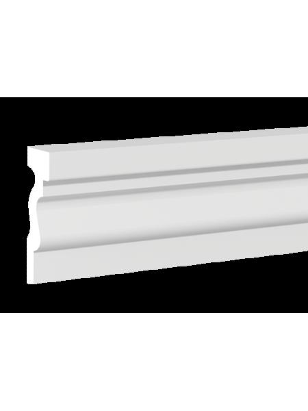 4.84.005 Наличник ( 121 мм/ 35 мм )