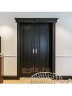 Обрамление дверей Orac Decor LUXXUS® D401