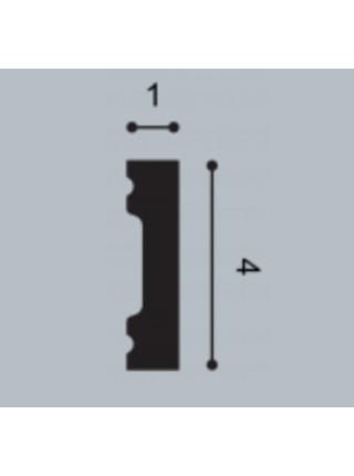 SX162 ( 40мм/10 мм )