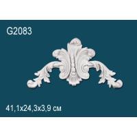 G2083 (305 мм/ 305 мм)