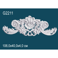 G2211 (400 мм/ 1060 мм)