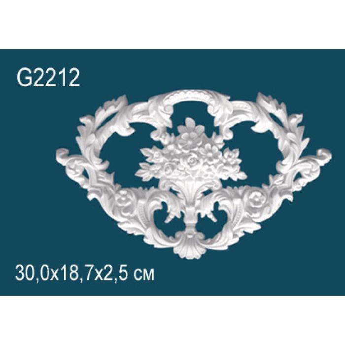 Декоративный элемент Perfect® G2212
