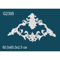 G2395 (650 мм/ 650 мм /25 мм)