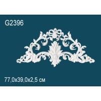 G2396 (550 мм/ 550 мм/ 25 мм)