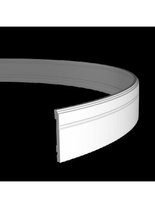 1.53.103 (110мм/15 мм)