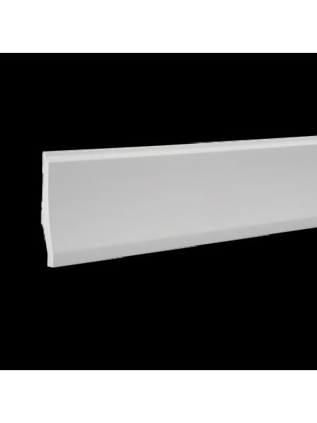 1.53.104 (120мм/25 мм)
