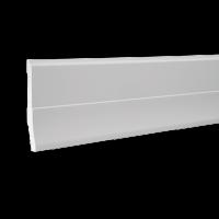 1.53.105 (160мм/24 мм)
