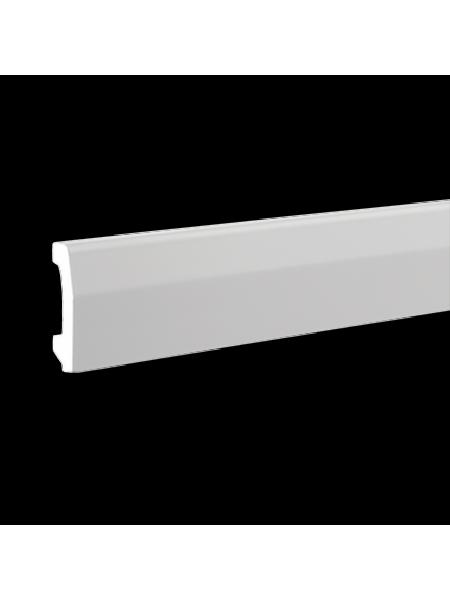 1.53.106 (70мм/17 мм)
