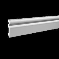 1.53.109 (98мм/16 мм)