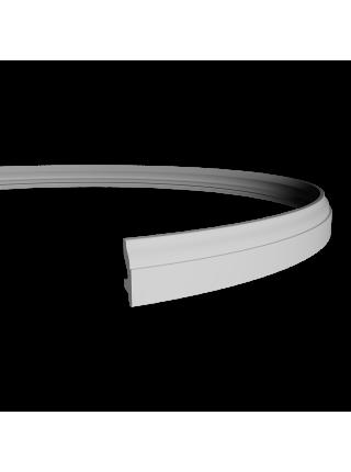 1.53.111 (66 мм/20мм)