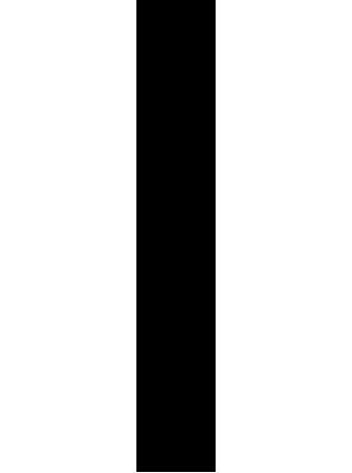 1.53.112 (80мм/13 мм)