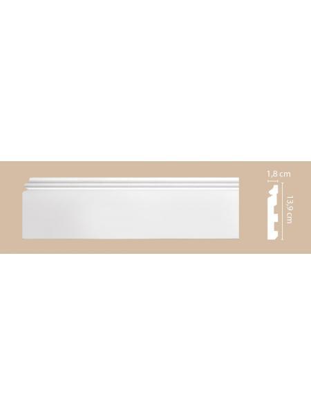 A118 DECOMASTER® (139мм/18мм)