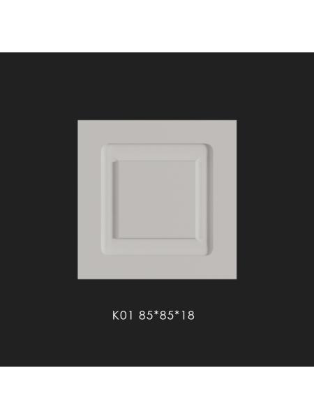 K01 Обрамление дверного проема EVROWOOD®
