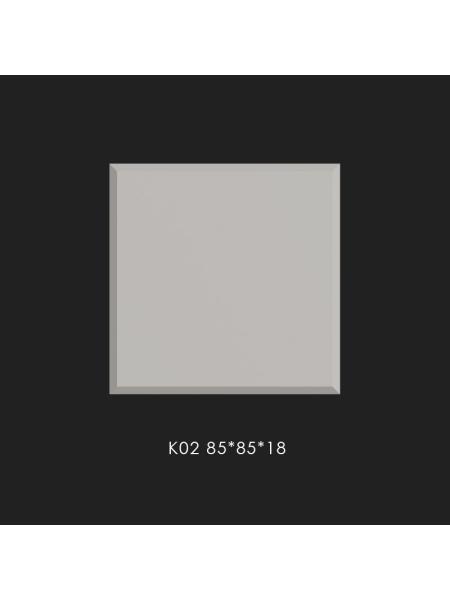 Обрамление дверного проема EVROWOOD® K02