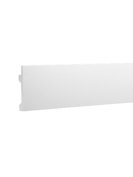 1.51.605 (121мм/19 мм)