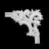 Угловые элементы