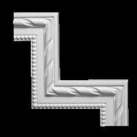 1.52.294  Угловой  элемент Европласт