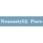 Коллекция NMC Nomastyl® Pure