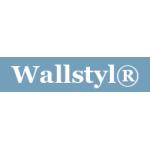 Коллекция NMC Wallstyl®