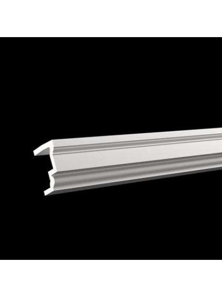 4.82.002 Подоконный элемент (126мм/95мм)