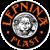 LEPNINAPLAST® - фасадная лепнина