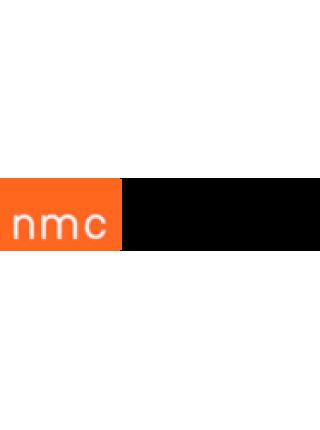NMC® Бельгия