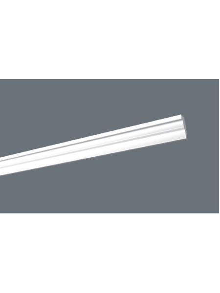 Потолочный плинтус (карниз) NMC ME (LX-25)