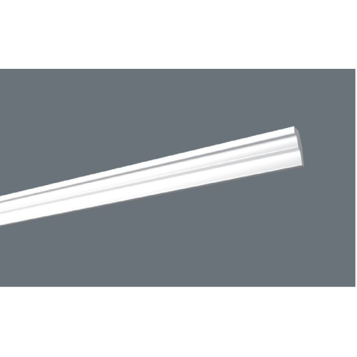 Потолочный плинтус (карниз) NMC Nomastyl® ME (LX-25)