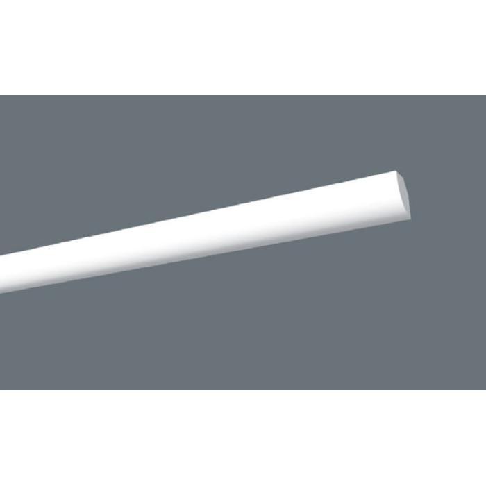 Потолочный плинтус (карниз) NMC Nomastyl® MM (LX-20)