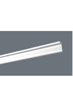 Потолочный плинтус (карниз) NMC MO (LX-22)
