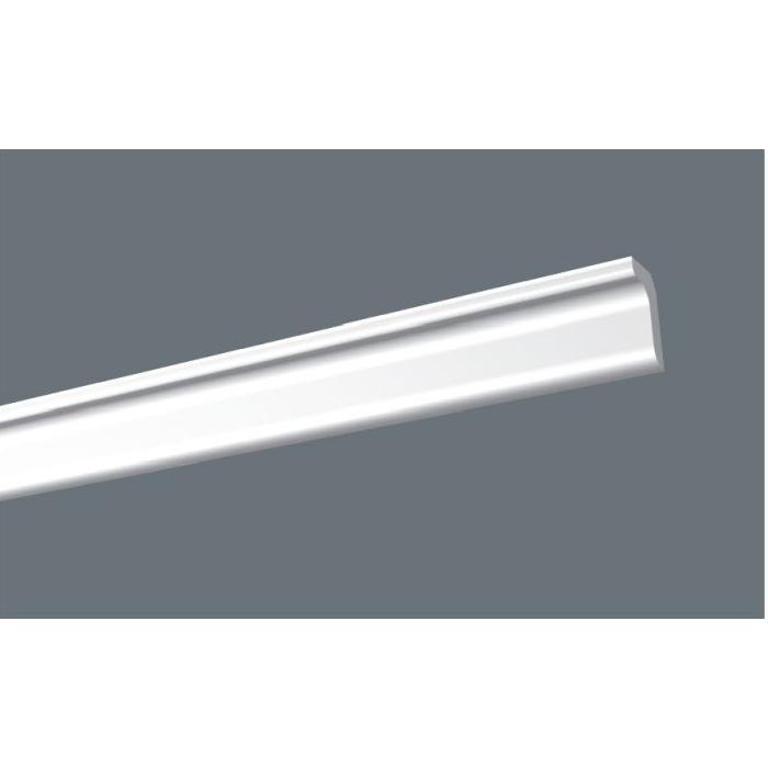 Потолочный плинтус (карниз) NMC Nomastyl® MO (LX-22)
