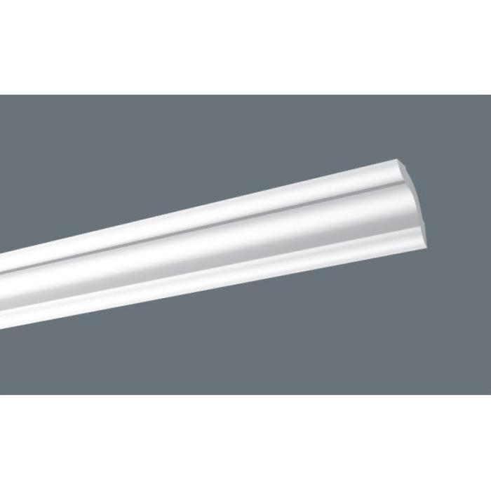 Потолочный плинтус (карниз) NMC Nomastyl® MX (LX-48)