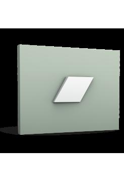 W100 3D панель OracDecor