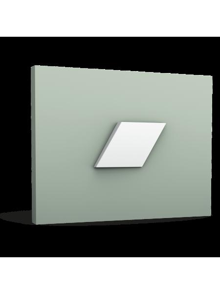 3D панель OracDecor W100