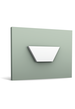 W101 3D панель OracDecor