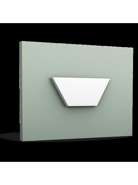 3D панель OracDecor W101