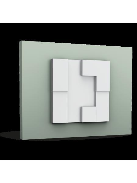 3D панель OracDecor W103