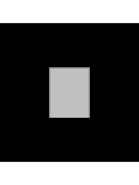 Обрамление OracDecor D340