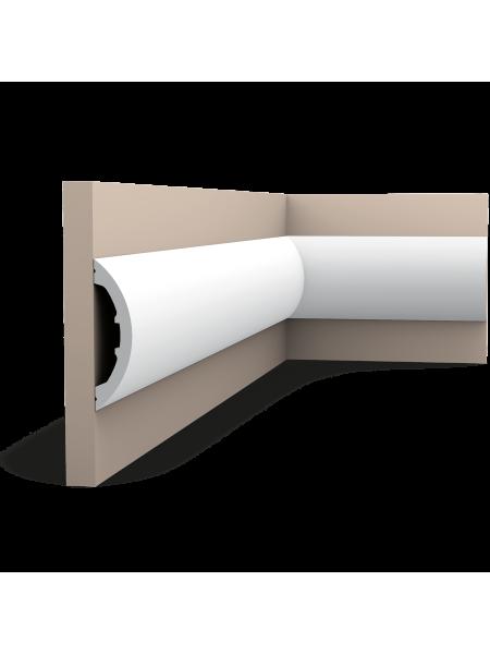 P3070 OracDecor (125 мм/32мм)