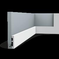SX157 Orac AXXENT (65мм/13 мм)