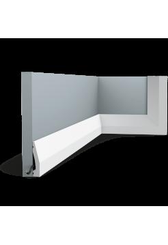 SX159 Orac AXXENT (60мм/12 мм)